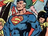 Superman (Terra 2)