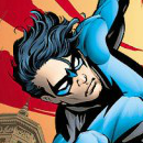 File:Icon Nightwing.png