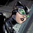 File:Icon Catwoman.png
