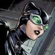 Icon Catwoman