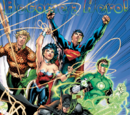 DC Heroes Wiki