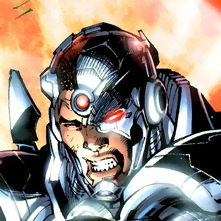 File:Icon Cyborg.png
