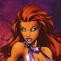 File:Icon Starfire.png