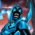 Icon Blue Beetle