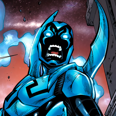 File:Icon Blue Beetle.png