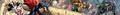 Thumbnail for version as of 00:46, November 22, 2013