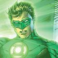 Icon Hal Jordan