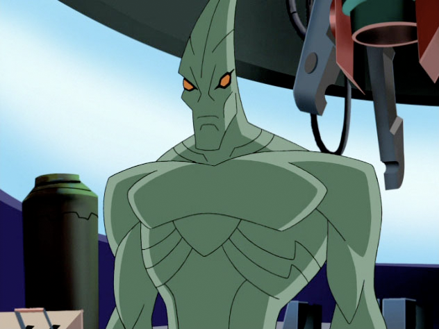 File:Martian Manhunter Past.png