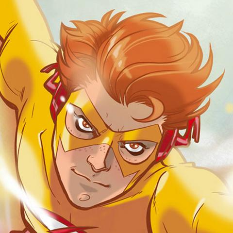 File:Icon Kid Flash.png