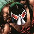 Icon Bane