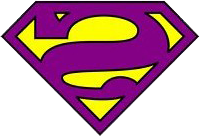 File:Bizzaro Logo.png