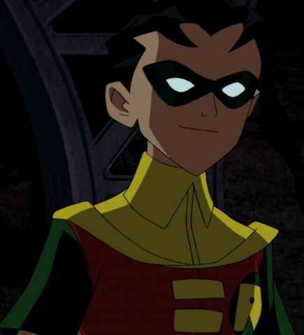 File:Young Robin II.png