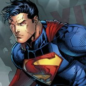 File:Icon Superman.png