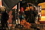 Aquaman Setbild 16