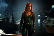 Aquaman Filmbild 8