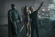 Justice League Setbild 45