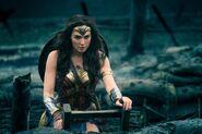 Wonder Woman Filmbild 6