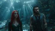 Aquaman Filmbild 16