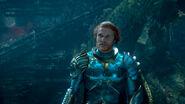 Aquaman Filmbild 22