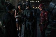 Justice League Promobild 17