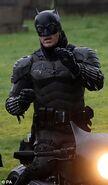 The Batman Setfoto 65