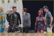 The Suicide Squad Setbild 25