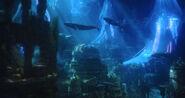 Aquaman Filmbild 20