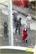 The Suicide Squad Setbild 61