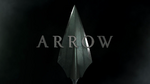 Arrow Staffel 7 Titlecard