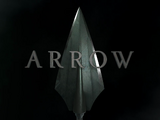 Arrow (Fernsehserie)