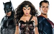 BvS Entertainmet Weekly Bild 7