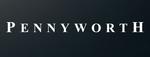 Pennyworth Logo