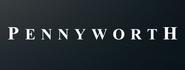 Pennyworth (Fernsehserie)