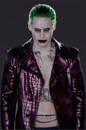 SS - Promobild Joker