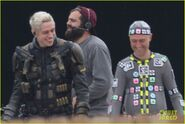 The Suicide Squad Setbild 36