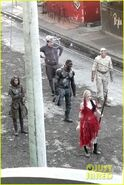 The Suicide Squad Setbild 56
