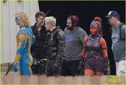 The Suicide Squad Setbild 29