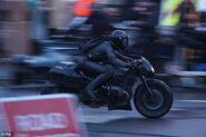 The Batman Setfoto 48