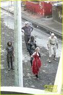 The Suicide Squad Setbild 60