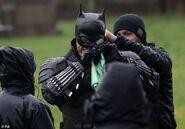 The Batman Setfoto 66