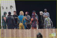 The Suicide Squad Setbild 42