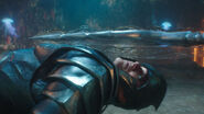 Aquaman Filmbild 23