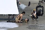 Wonder Woman Setbild 65
