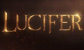 Lucifer Titlecard