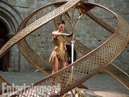 Wonder Woman - Entertainment Weekly Promo 6