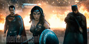 BvS Entertainment Weekly Bild 17