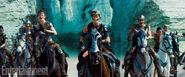 Wonder Woman - Entertainment Weekly Promo 11