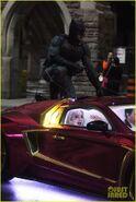 Suicide Squad Batman Setbild 5