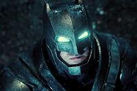 Batman-v-superman-Batman-Portrait