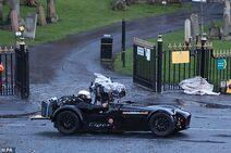 The Batman Setfoto 49